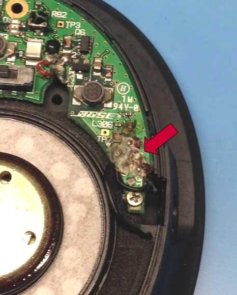 Headset Repair Centre USA